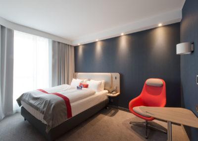 17233-hotel-zimmer